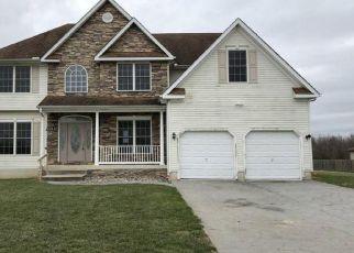 Foreclosure  id: 4266515