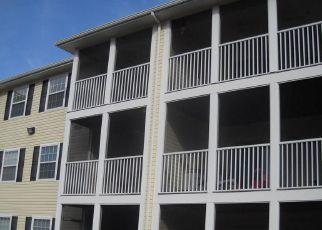 Foreclosure  id: 4266526