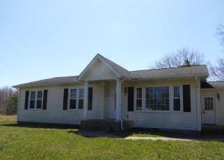Foreclosure  id: 4266543