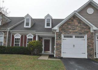 Foreclosure  id: 4266544