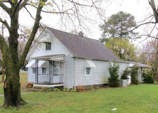 Foreclosure  id: 4266552