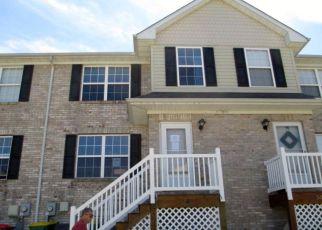 Foreclosure  id: 4266555