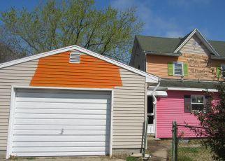 Foreclosure  id: 4266556