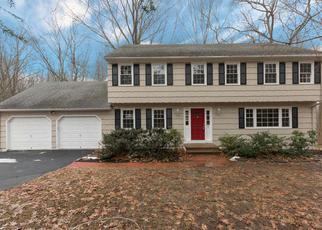 Foreclosure  id: 4266563