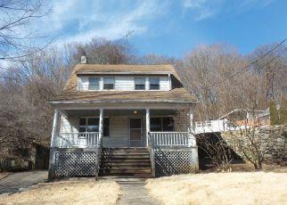 Foreclosure  id: 4266571