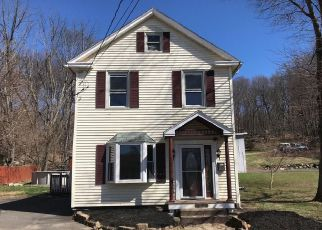 Foreclosure  id: 4266573