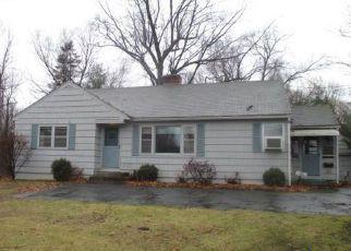 Foreclosure  id: 4266580