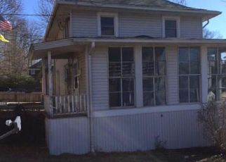 Foreclosure  id: 4266587