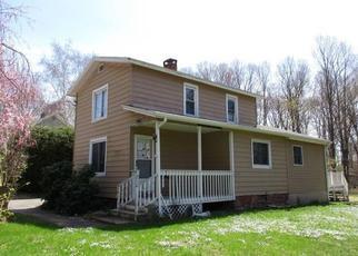 Foreclosure  id: 4266589