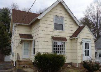 Foreclosure  id: 4266602