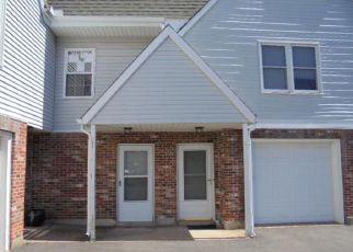 Foreclosure  id: 4266603