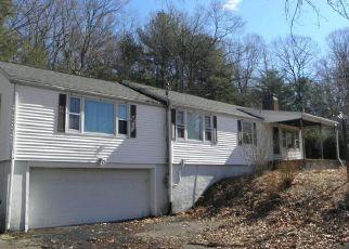 Foreclosure  id: 4266613