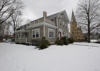 Foreclosure  id: 4266621
