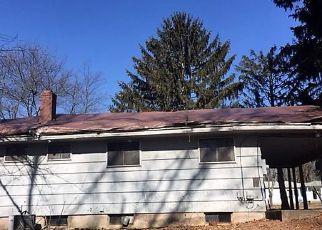 Foreclosure  id: 4266622