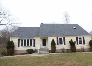 Foreclosure  id: 4266641