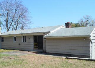 Foreclosure  id: 4266643