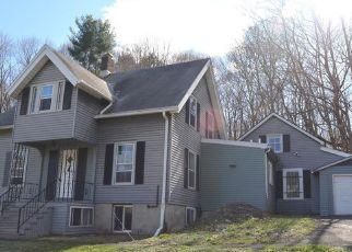 Foreclosure  id: 4266652