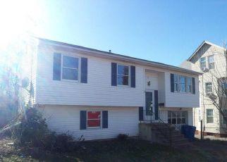 Foreclosure  id: 4266655