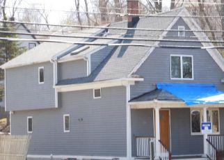 Foreclosure  id: 4266661