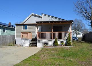Foreclosure  id: 4266669
