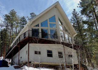 Foreclosure  id: 4266685