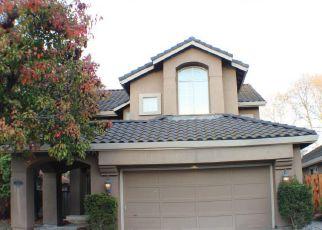 Foreclosure  id: 4266698
