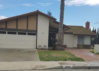 Foreclosure  id: 4266701