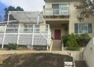 Foreclosure  id: 4266704
