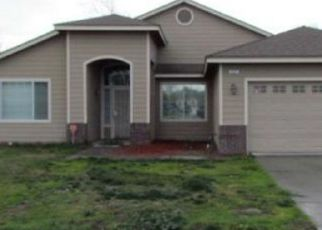 Foreclosure  id: 4266706
