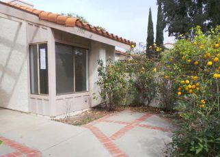 Foreclosure  id: 4266713