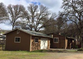 Foreclosure  id: 4266716