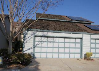 Foreclosure  id: 4266729