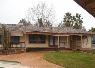 Foreclosure  id: 4266731
