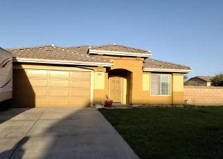Foreclosure  id: 4266746