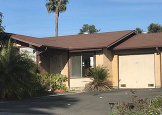 Foreclosure  id: 4266750