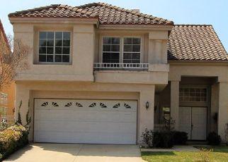 Foreclosure  id: 4266751