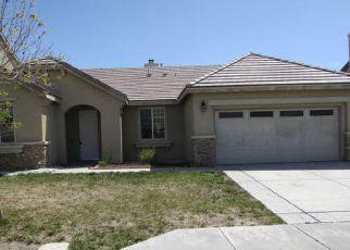 Foreclosure  id: 4266753