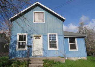 Foreclosure  id: 4266761