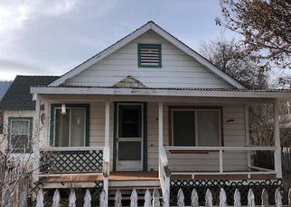 Foreclosure  id: 4266765