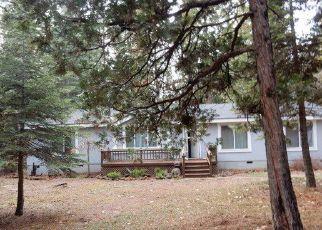 Foreclosure  id: 4266766