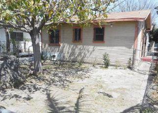Foreclosure  id: 4266767