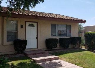 Foreclosure  id: 4266777