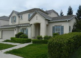 Foreclosure  id: 4266780