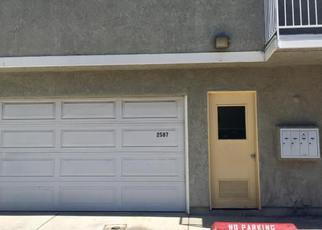 Foreclosure  id: 4266782