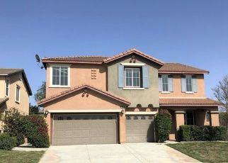 Foreclosure  id: 4266786