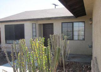 Foreclosure  id: 4266796