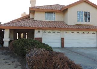 Foreclosure  id: 4266797