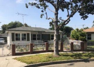 Foreclosure  id: 4266805