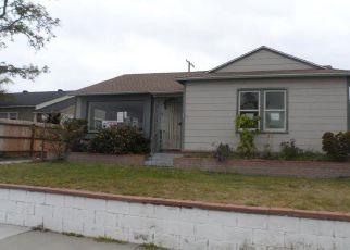 Foreclosure  id: 4266807