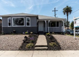 Foreclosure  id: 4266810